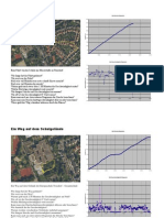 GPS_Arbeitsblätter