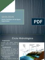 GEOLOGIA_8