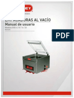 Manual de Usuario EVD 4-8-16 20