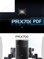 prx700 pres v2cz