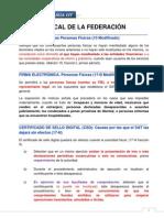 CFF 2014 Comentarios.docx