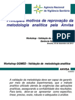 workshop+GGMED+-Principais+motivos+de+reprovação+da+metodologia+analítica+