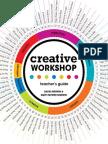 Creative Workshop Teacher' s Guide