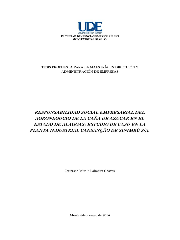 JEOV BAIXAR - OBRA DE AMOR ELE EQUIPE