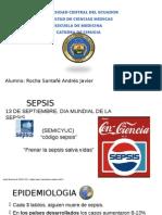 SEPSIS EXPOSICION (1).pptx