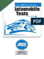 ASE AutoGuide
