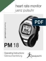 PM18-0609_D_GB
