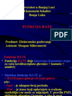1434614-Elektronsko-poslovanje-Vjezbe-9-2010-06-01