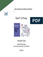 12-OpenCV.pdf
