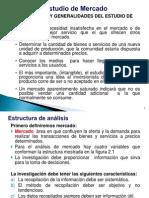 CAP2ANALISISDENANDAYDETERMINACIÓNTAMAÑO DE LA MUESTRA