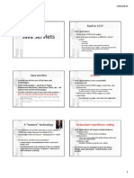 07Servlets.pdf