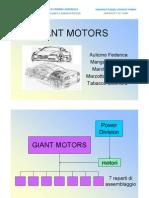 Giant Motors Release 05