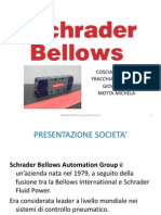 Schrader Bellows