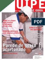Equipe de Obra - Edição 02 (Jul-2005)