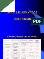 Dislipemias Copia