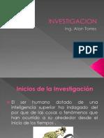 investigacion 1