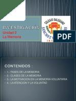 investigacin 2
