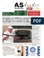 Mijas Semanal nº568 Del 31 de enero al 6 de febrero