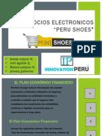 Peru Shoes