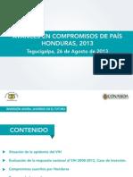 presentacion_conasida04[1]