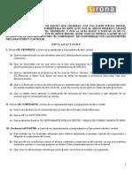 Contrato Menbretado Galileos Lab Viazcan Dic 2013