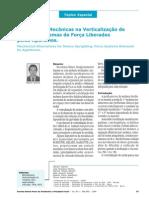 Alternativas Mecaninas Vert Molares