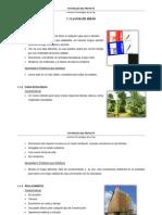 NATURALEZA DEL PROYECTO.docx