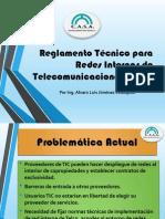 RITEL CAMACOL (Ing_AlvaroJimenez).pdf