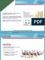 Presentaciones Conjuntos Numericos Sistema de Numeracion Decimal Cota Incluir