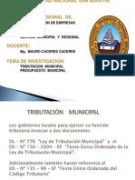 Copia de Trabajo Final - Tributacion y Presupuesto
