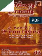 (Revista Dentro daTormenta 03 - versão final)