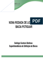 Potiguar(Portugues)