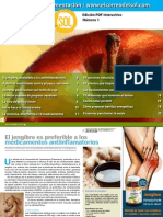 extran1.pdf