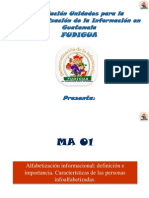 MA34_alfabetizacion_informacional