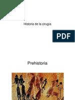 Historia de la cirugia.ppt