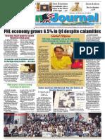 Asian Journal January 31, 2014 Edition