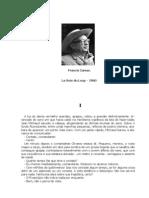 Francis Carsac - A Voz Do Lobo(Conto)