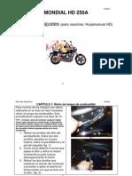 MANUAL_MONDIAL_HD_250A.pdf