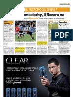 Gazzetta.dello.sport.29.09.2009