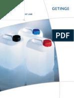 Brochure Detergents (1626_ENG)