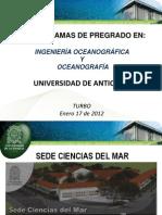 Articles-294816_presentacion Oceanografia Udea Turbo