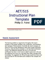 aet515 r2 instructionalplantemplatefinal