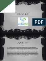 EDU 2.pptx