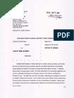 Copy of Rape Case