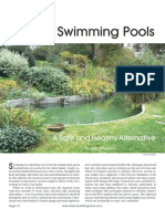 natural-swimming-pools-Natural-Life-Magazine.pdf