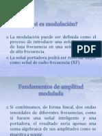 Presentacion AM