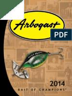 Arbogast Catalog