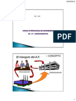 1 - NIC 17 Arrendamientos.pdf