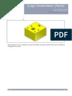 iLogic_onderdelen.pdf