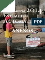 FDC2014_anexos_automaticos